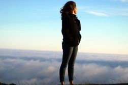 Strategies to Prioritize Your Health while Traveling